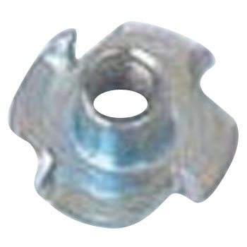 T Nut Iron /Material,Packed Product