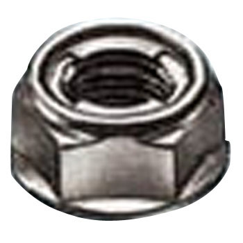 Hex Screw Nut
