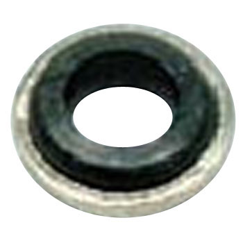 Gaskets Washer
