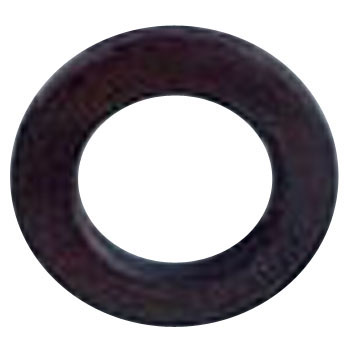 Conical Spring Washer For Screw, Iron