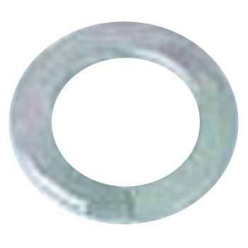 Spring Lock Washer,Stainless Steel, Packed Product