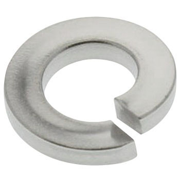 Spring Washer, Stainless Steel, Heavy Duty