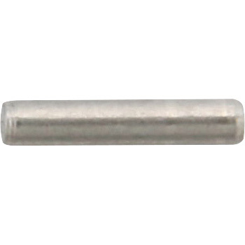 Parallel Pin Class B h7,Stainless Steel