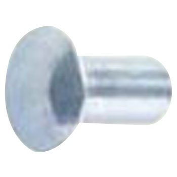 Tubular Rivets Stainless Steel,Packed Product