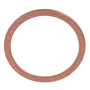 Copper Gasket, Pipe, Pack Product