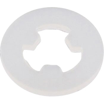 Nylon Retaining Washer
