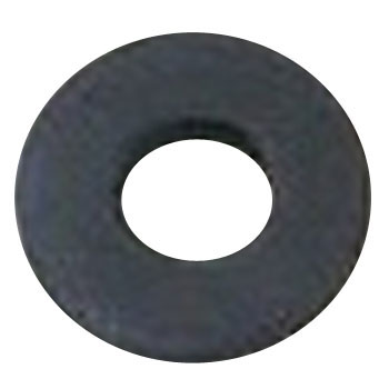 Round Washer, CNR Rubber, Pack Product