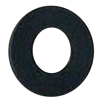 Round Washer, EPDM Rubber, Pack Product