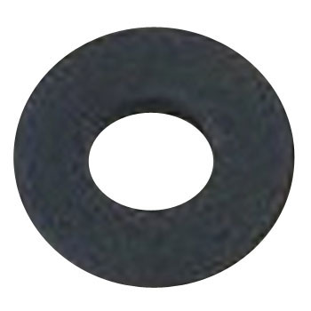 Round Washer, NBR Rubber, Pack Product