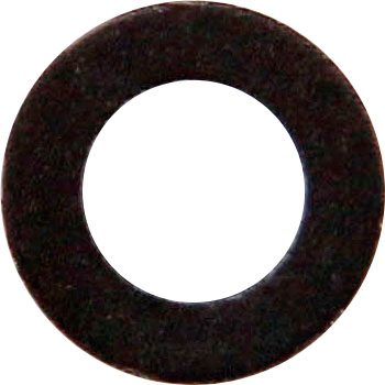 Round Washer, Polyslider, Pack Product