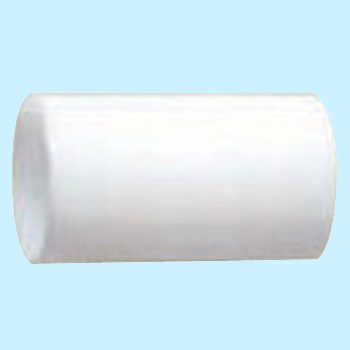 Insulating Sleeve, Bolt, PTFE