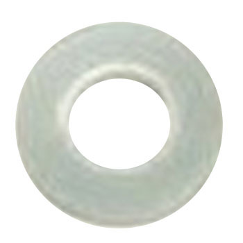 Insulating Washer, FRP