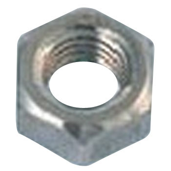 Packed Stainless Steel Hex Nut 1st Kind,Left-Hand Thread Cutting