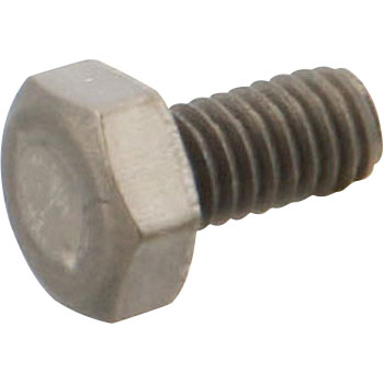 Hex Bolt Full-Thread