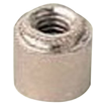 POP Spacer SP3 4 09  D-H, Pack Product