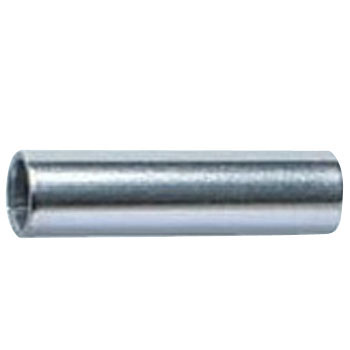 Spacer Tube,Stainless Steel