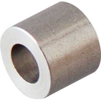 Stainless Steel Spacer Hollow Tube/C (SUS303)