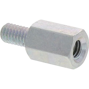 Female Hex Spacer