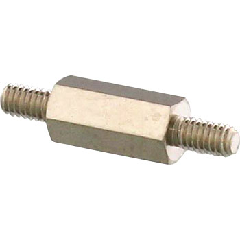 Hex Screw Spacer