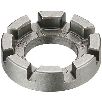 Forging Spoke Wrench 10G-15G
