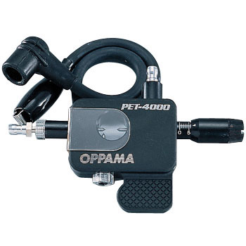 OPPAMA Ignition Test Checker PET-4000