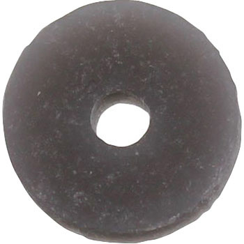 Sealing Gasket Gray, Iron, Small Box