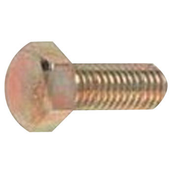 Hex Bolt Fullthread