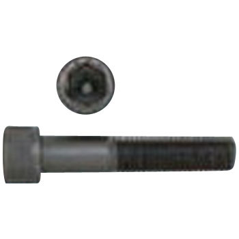 Hex-Socket Bolt