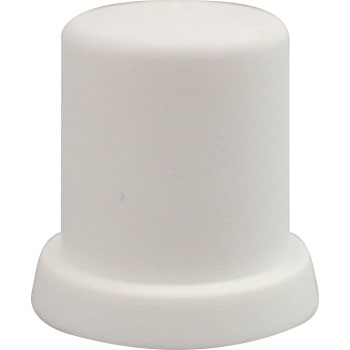 Resin Cap Nut For Washer, ISO Standard Compliant Products