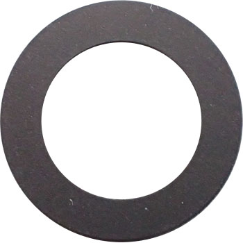 Flat Washer 0.13t