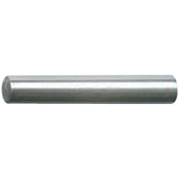 Steel Taper Pin (Iron / Fabric) (Small Box)