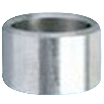 Stainless Steel Spacer Tube