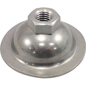 Adjuster Nut