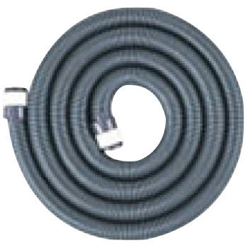 Sweeper Hose