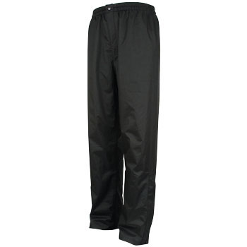 Waterproof Winter Pants