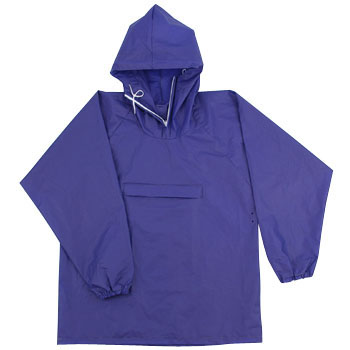 EVA Waterproof Parka and Pants