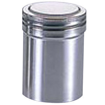 18-8 seasoning cans stocker
