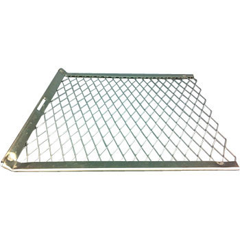 Roller Square Bucket Type B, Net