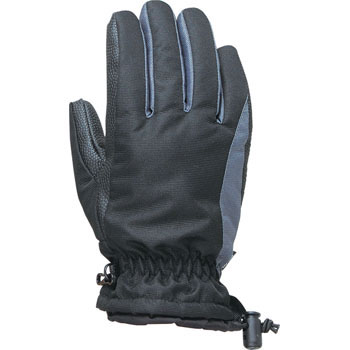 Waterproof And Cold Protection Gloves