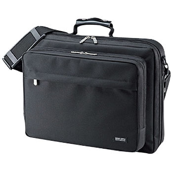 PC Carrying Bag