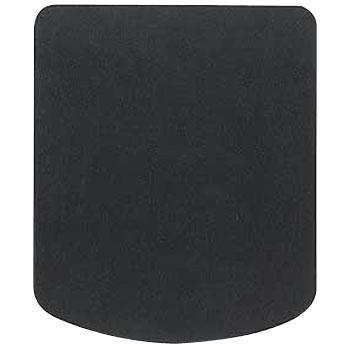 Silicone Mouse Pad