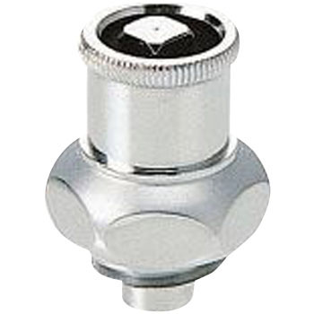 Water Faucet Top Lock Type