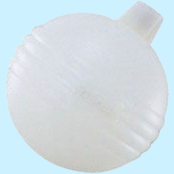 Polyethylene Float Ball