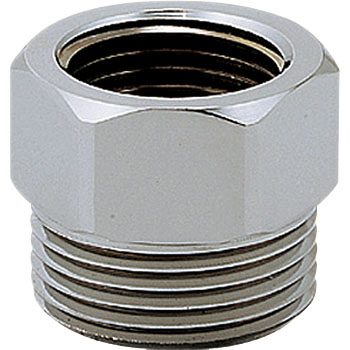 Parallel Bushings