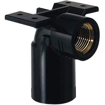 Water Faucet Elbow