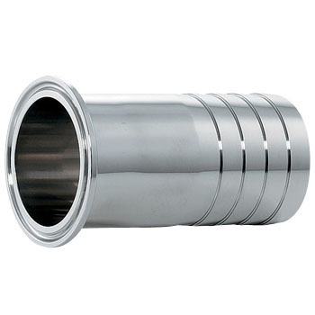 Ferrule Hose Adapter
