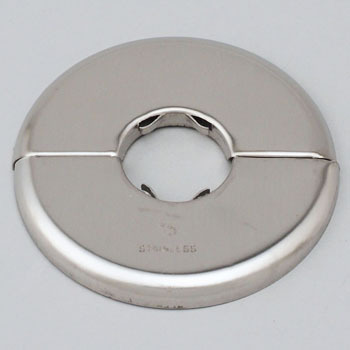 Stainless Steel Sealing Plate
