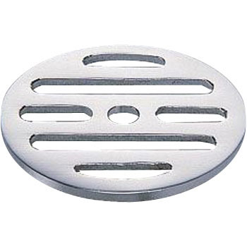 Bath Drain Strainer Dome Cover