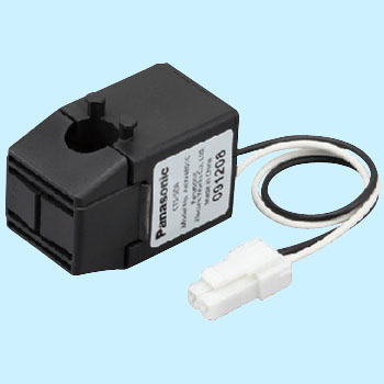 Split-Core Current Sensor