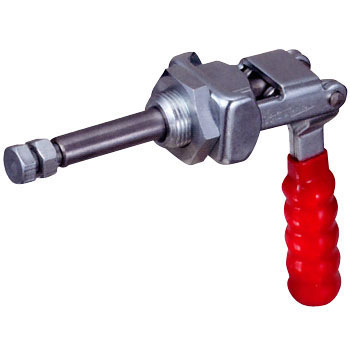 Toggle Clamp,Push/Pull Type